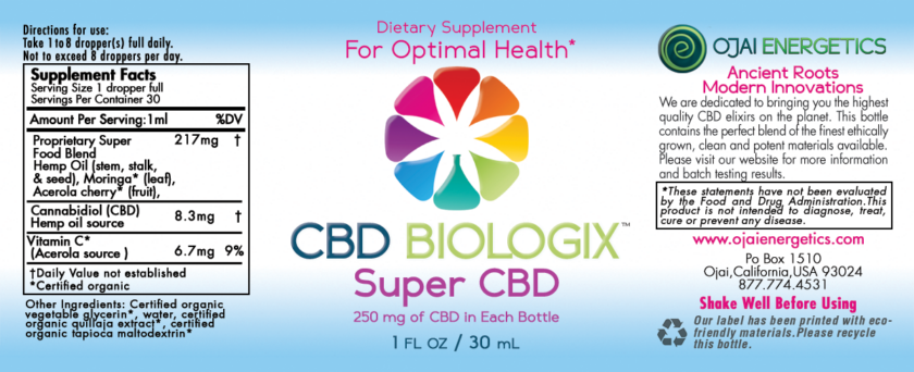 super_cbd_label