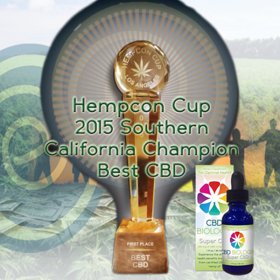 hempcon_cbd_winner