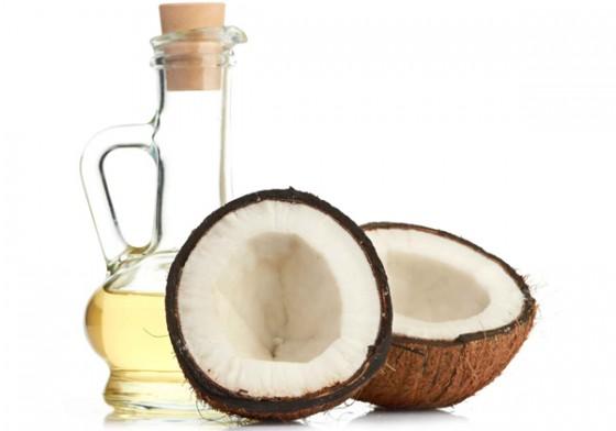 coconut-oil(XX)