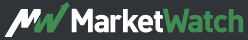 logo-market-watch