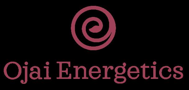 Ojai Energetics