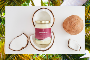 5 Ways to Use CBD Coconut Oil in Your Everyday Life