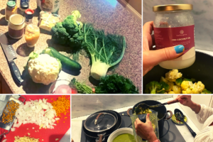 Cooking with CBD – How to Use CBD-Infused Coconut Oil in Your Recipes